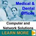 Medical&Dental Offices!  Click Here!